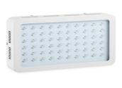 110W 植物灯 双芯片